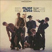 Click here for more info about 'The Byrds - Younger Than Yesterday'