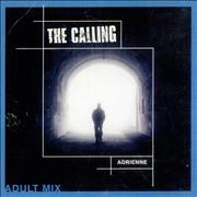 Click here for more info about 'The Calling - Adrienne - Adult Mix'