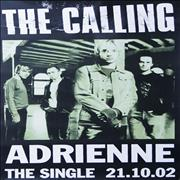 Click here for more info about 'The Calling - Adrienne'