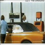 Click here for more info about 'The Cardigans - Been It'