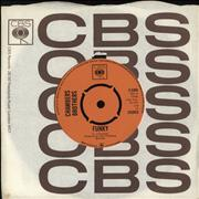 Click here for more info about 'The Chambers Brothers - Funky'