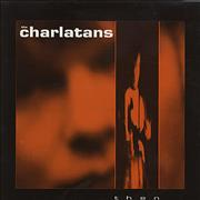 Click here for more info about 'The Charlatans (UK) - Then'