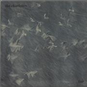 Click here for more info about 'The Charlottes - Liar'