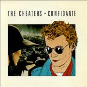 Click here for more info about 'The Cheaters - Confidante'