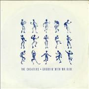 Click here for more info about 'The Cheaters - Groovin' With Mr. Bloe'