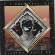 Click here for more info about 'The Chemistry Set - Elapsed Memories'