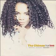 Click here for more info about 'The Chimes (90s) - True Love'