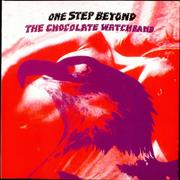 Click here for more info about 'The Chocolate Watch Band - One Step Beyond'
