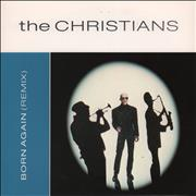 Click here for more info about 'The Christians - Born Again (Remix)'