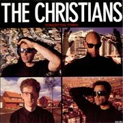 Click here for more info about 'The Christians - Forgotten Town'