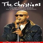Click here for more info about 'The Christians - Harvest For The World'