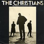 Click here for more info about 'The Christians - Ideal World'