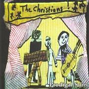 Click here for more info about 'The Christians - Prodigal Sons'