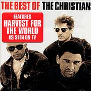 Click here for more info about 'The Christians - The Best Of'