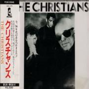 Click here for more info about 'The Christians - The Christians + Obi'