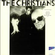 Click here for more info about 'The Christians - The Christians'