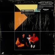 Click here for more info about 'The Christians - The Collection'