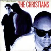 Click here for more info about 'The Christians - The Perfect Moment EP'