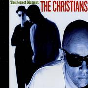 Click here for more info about 'The Christians - The Perfect Moment'