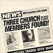 Click here for more info about 'The Church - Exclusive Interview'