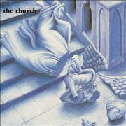 Click here for more info about 'The Church - 1st'