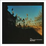 Click here for more info about 'The Cinematic Orchestra - Ma Fleur'