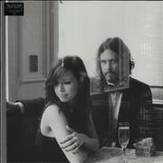 Click here for more info about 'The Civil Wars - Barton Hollow - Sealed'