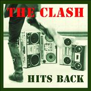 Click here for more info about 'The Clash - Hits Back - 180gm Vinyl - Sealed'