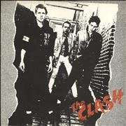Click here for more info about 'The Clash - Remote Control - P/S'