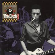 Click here for more info about 'The Clash - Should I Stay Or Should I Go - Reissue'