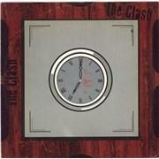 "The Clash The Magnificent Seven UK 12"" vinyl"