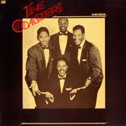 Click here for more info about 'The Coasters - The Early Years'