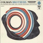 Click here for more info about 'The Colman Brothers'