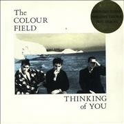 Click here for more info about 'Thinking Of You - Double Pack'