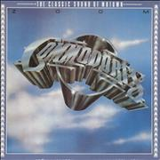 Click here for more info about 'The Commodores - Zoom'