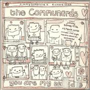 Click here for more info about 'The Communards - You Are My World - EX'