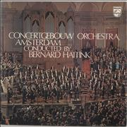 Click here for more info about 'The Concertgebouw Orchestra - Concertgebouw Orchestra Amsterdam'