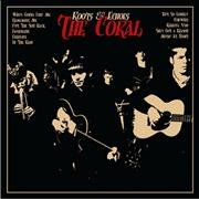 Click here for more info about 'The Coral - Roots & Echoes'