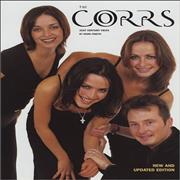 Click here for more info about 'The Corrs - 21st Century Celts'