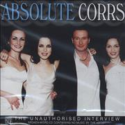 Click here for more info about 'The Corrs - Absolute Corrs'