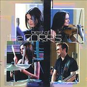 Click here for more info about 'The Corrs - Best Of The Corrs'
