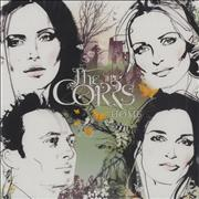 The Corrs Home & The Best Of France 2-CD album set