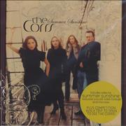 Click here for more info about 'The Corrs - Summer Sunshine - Part 2'