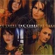 The Corrs Talk On Corners UK CD album