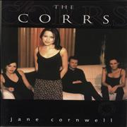 Click here for more info about 'The Corrs'