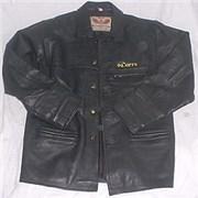 The Corrs The Corrs Ireland (republic of) jacket Promo