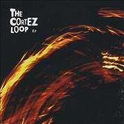 Click here for more info about 'The Cortez Loop - The Cortez Loop EP'