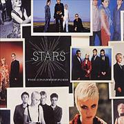 Click here for more info about 'The Cranberries - Stars'