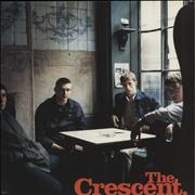 Click here for more info about 'The Crescent - The Cresent'