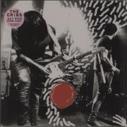 Click here for more info about 'The Cribs - 24-7 Rock Star Shit'